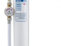 Water Treatment Filters And Cartridges